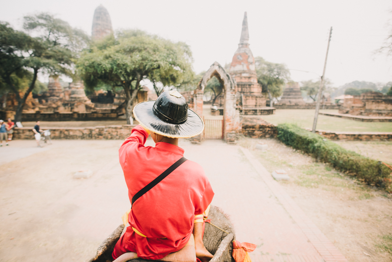 thailand-100.jpg
