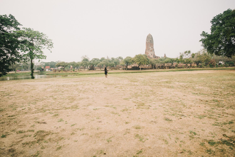 thailand-119.jpg