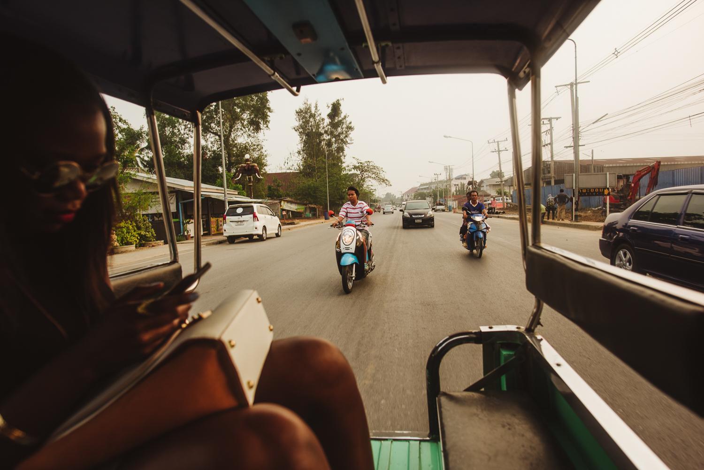 thailand-144.jpg