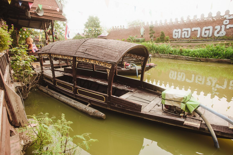 thailand-146.jpg
