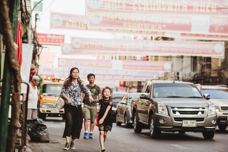 thailand-190.jpg