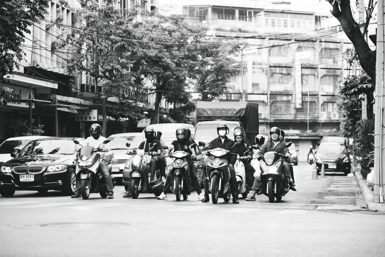 thailand-194.jpg