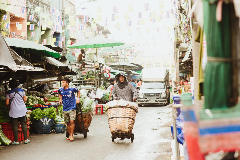 thailand-238.jpg