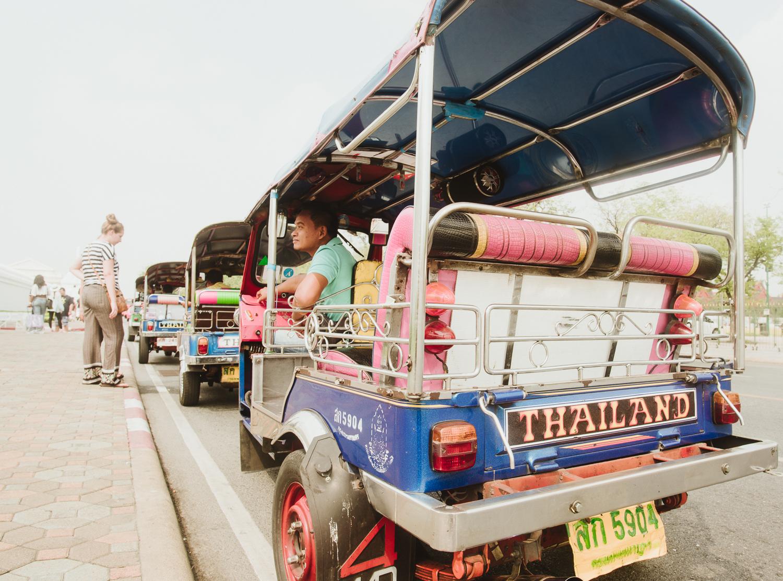 thailand-255.jpg