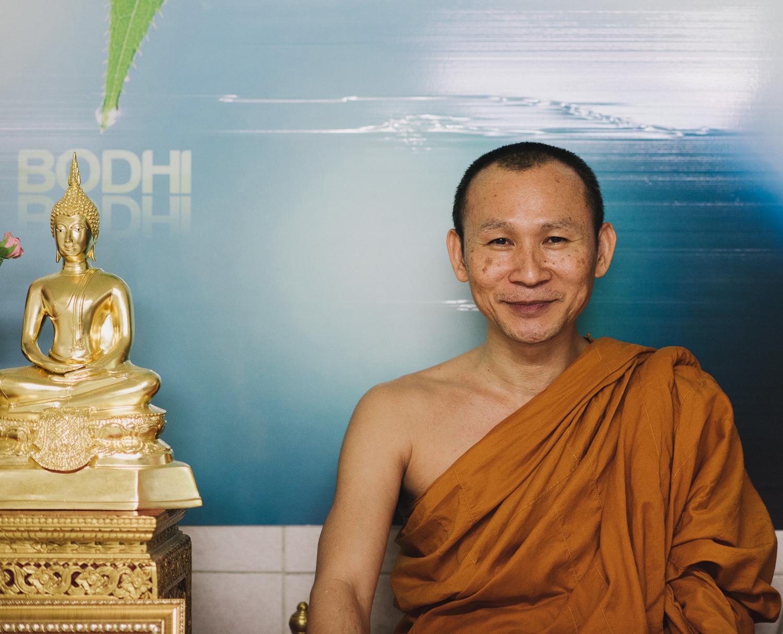 thailand-257.jpg