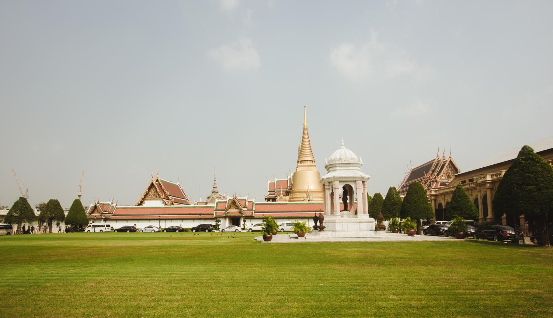thailand-260.jpg