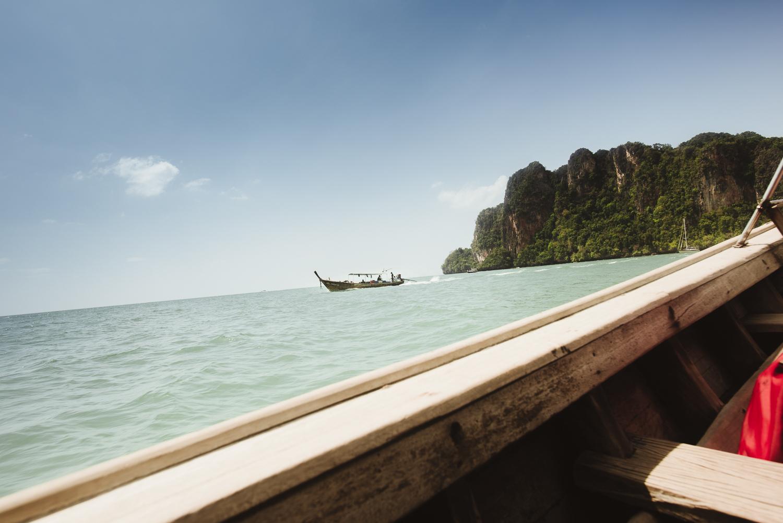 thailand-296.jpg