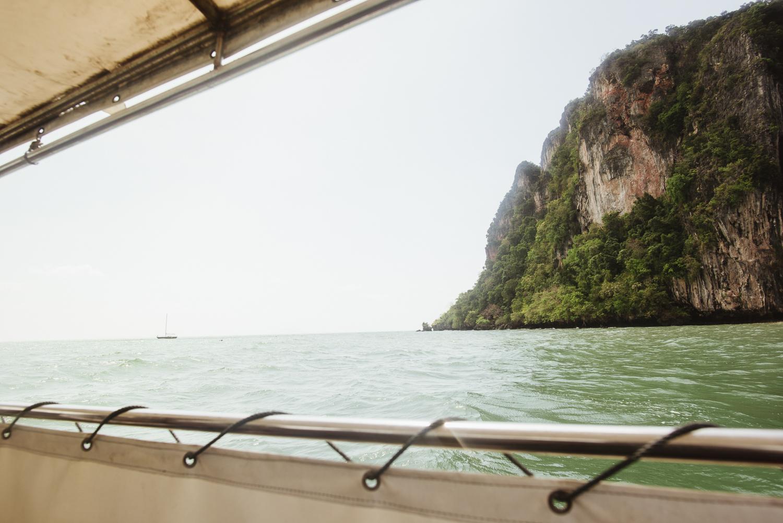 thailand-297.jpg