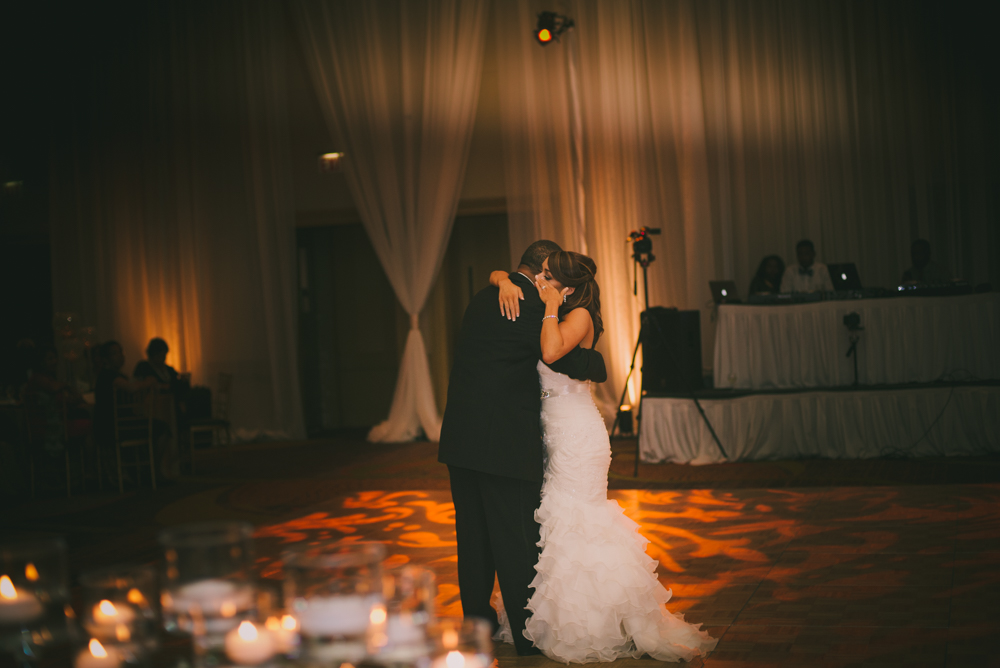 TOSIN WEDDING-1.jpg