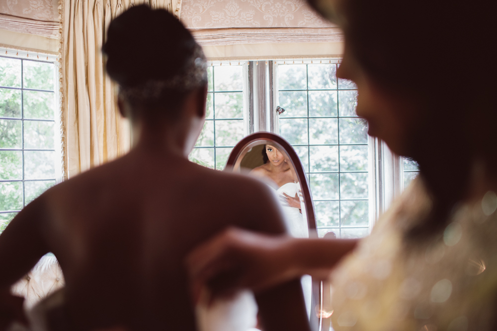 MAKHO & CARL HLAZO WEDDING-175.jpg