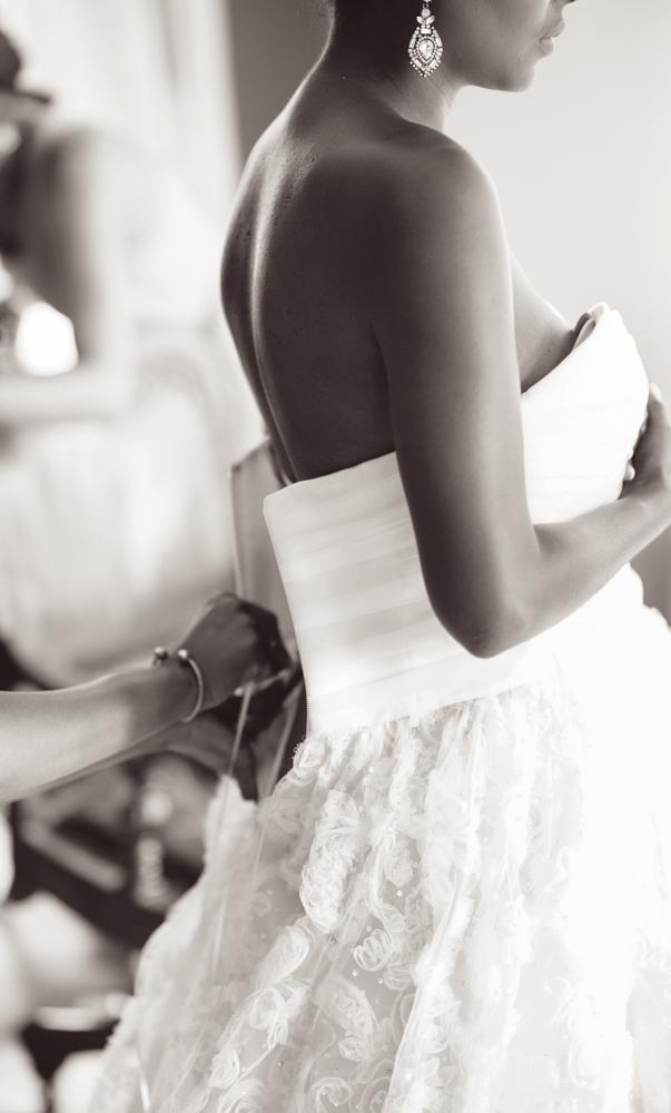 MAKHO & CARL HLAZO WEDDING-180.jpg