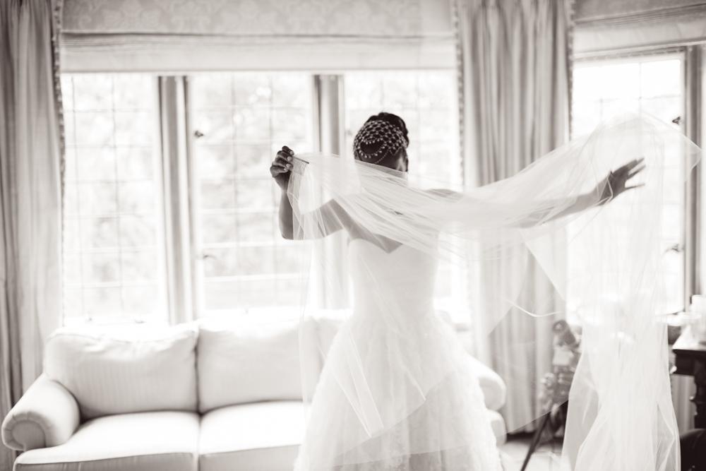 MAKHO & CARL HLAZO WEDDING-211.jpg