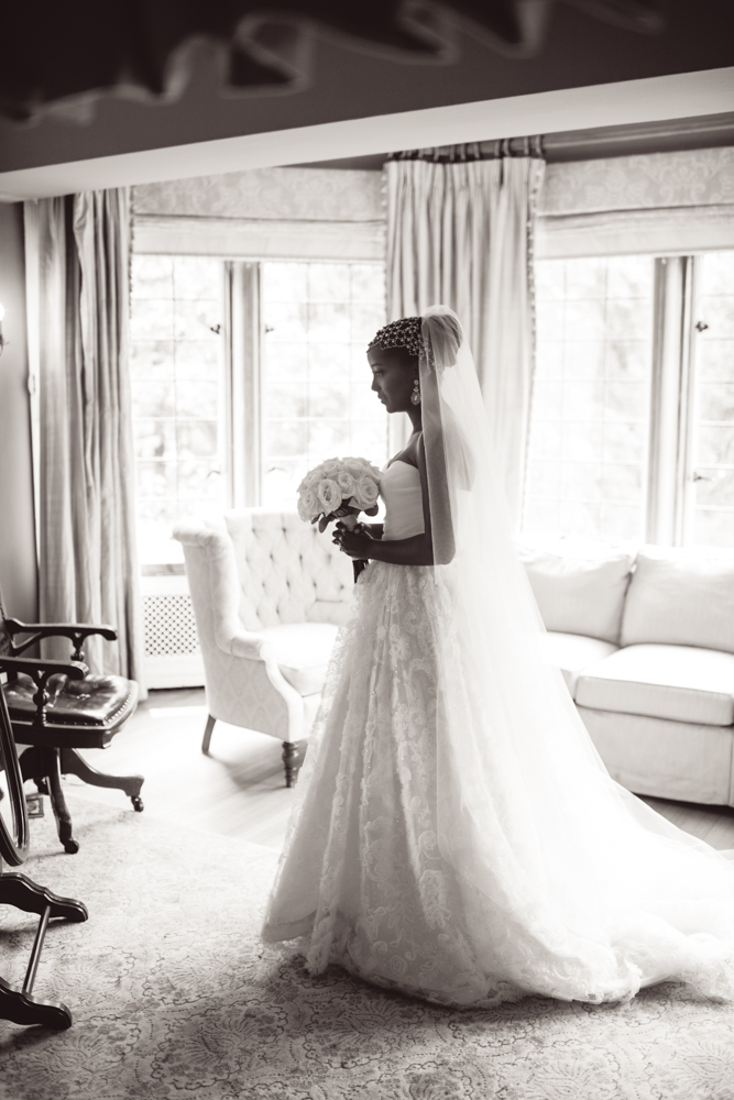 MAKHO & CARL HLAZO WEDDING-223.jpg