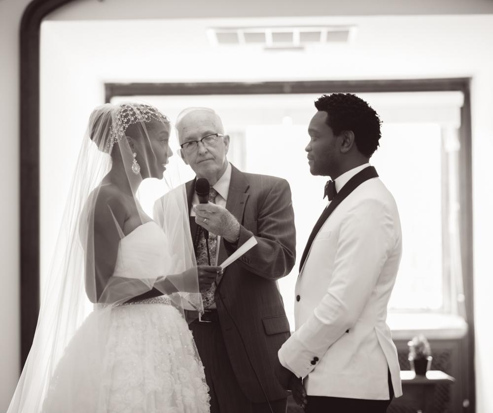 MAKHO & CARL HLAZO WEDDING-319.jpg