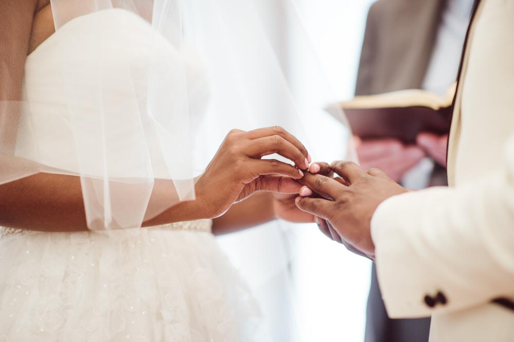 MAKHO & CARL HLAZO WEDDING-324.jpg