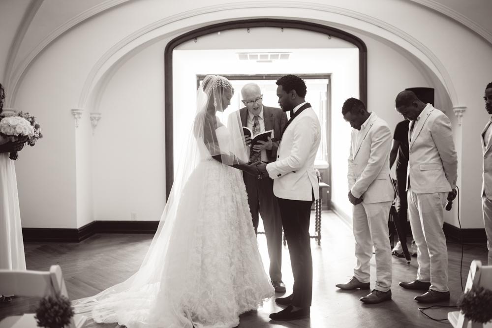 MAKHO & CARL HLAZO WEDDING-326.jpg