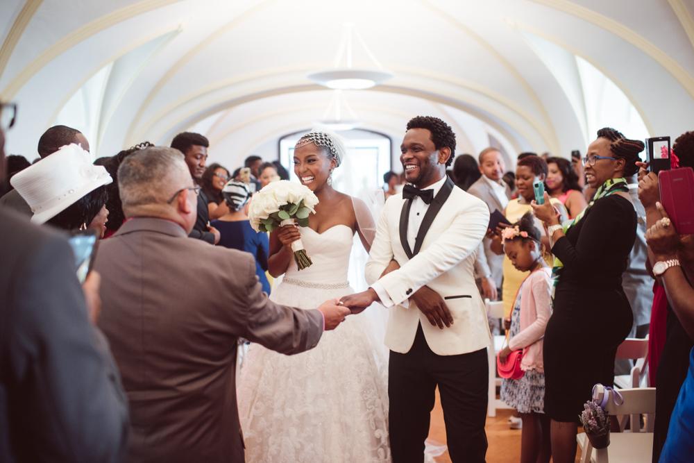 MAKHO & CARL HLAZO WEDDING-333.jpg