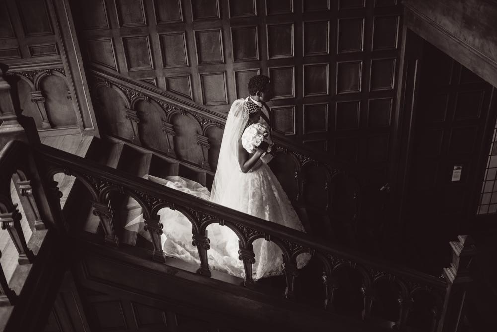 MAKHO & CARL HLAZO WEDDING-341.jpg
