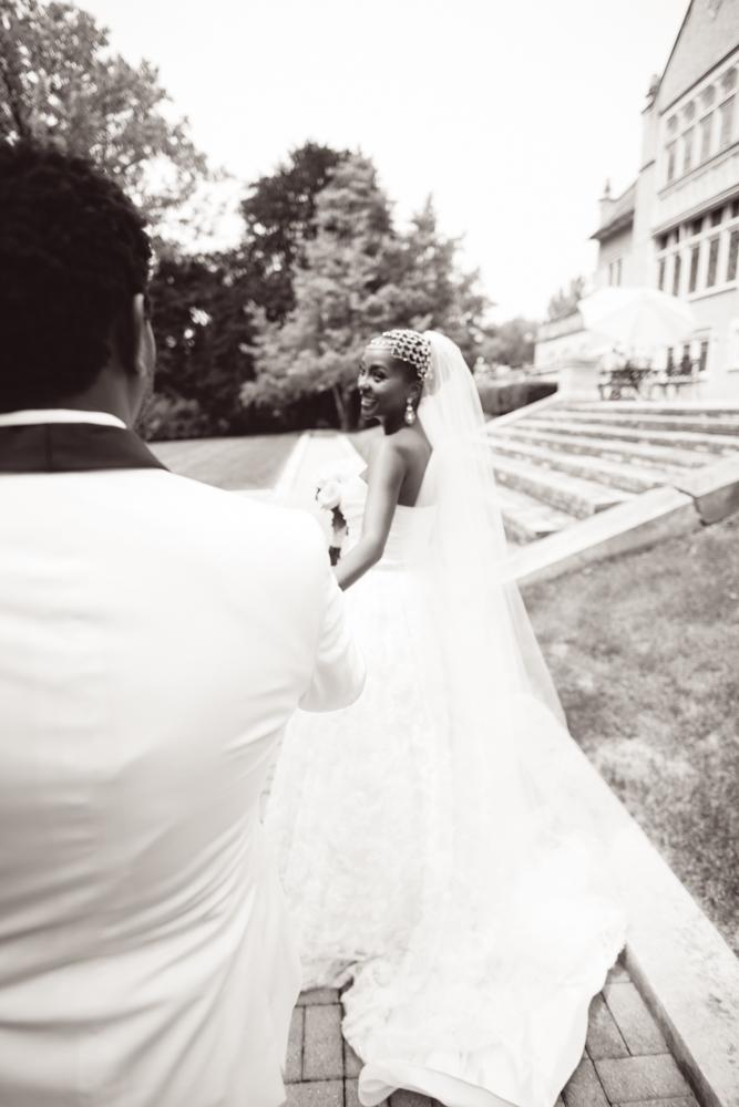 MAKHO & CARL HLAZO WEDDING-370.jpg
