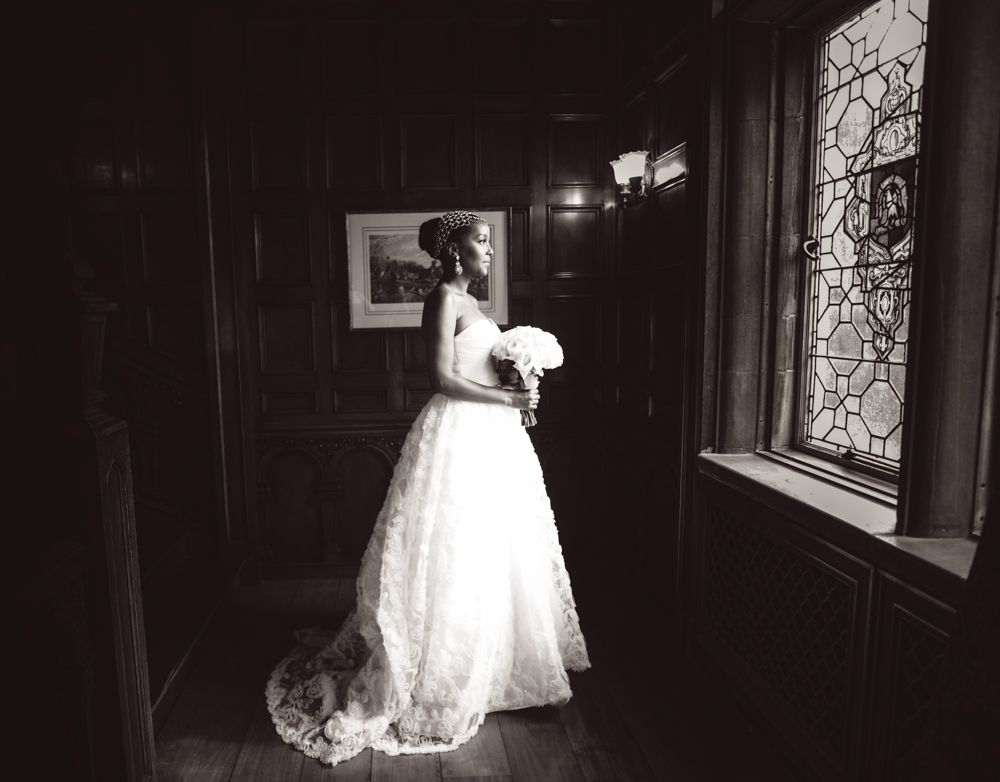MAKHO & CARL HLAZO WEDDING-458.jpg