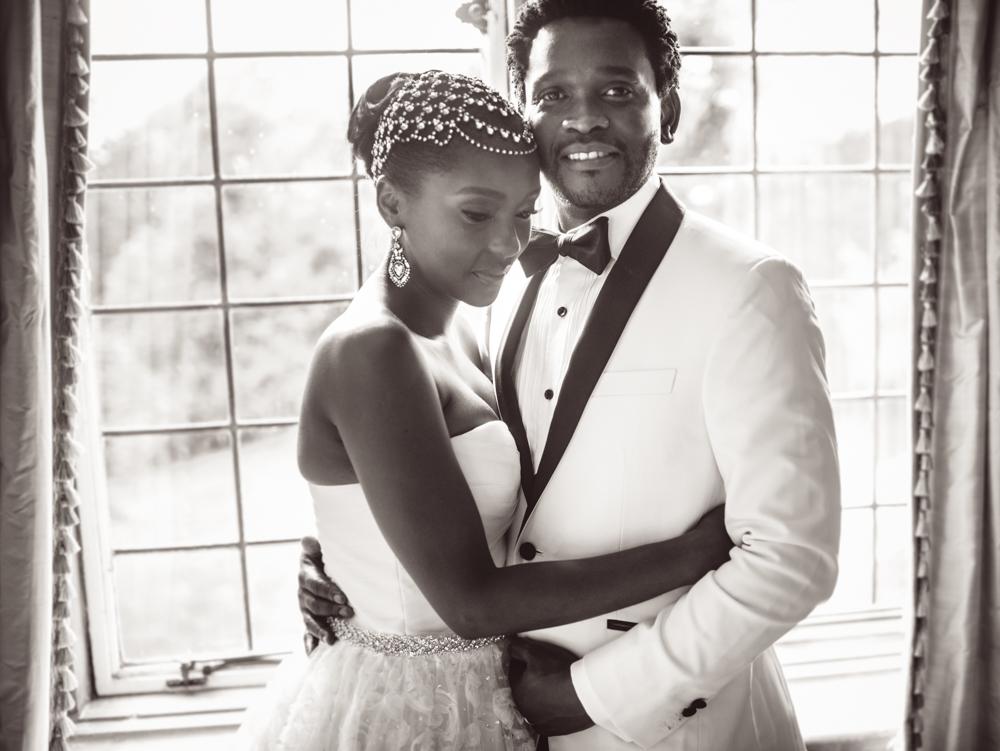 MAKHO & CARL HLAZO WEDDING-449.jpg