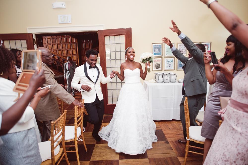 MAKHO & CARL HLAZO WEDDING-480.jpg