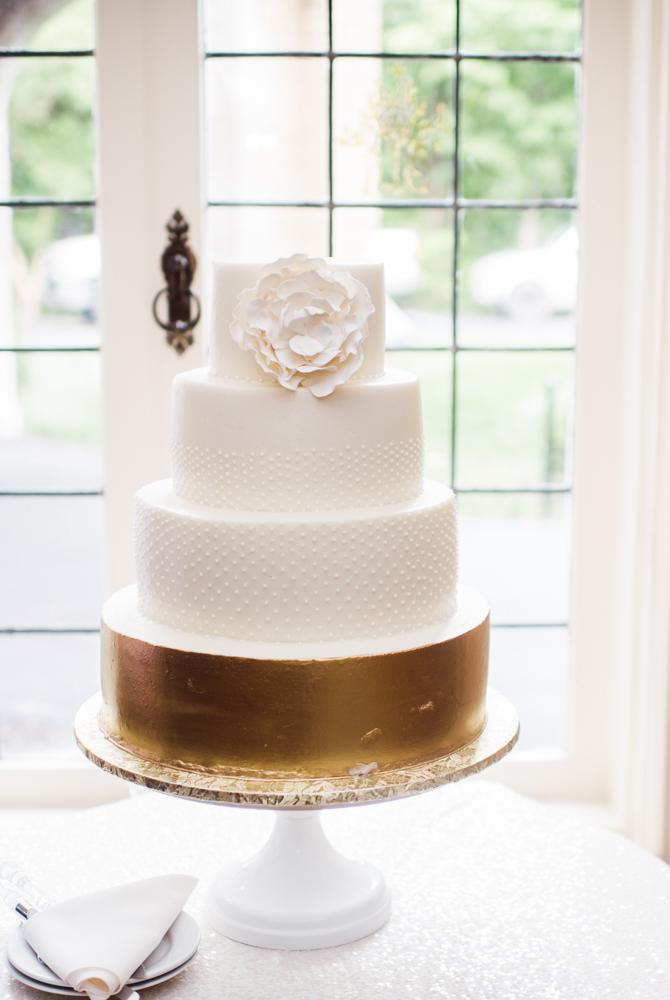 MAKHO & CARL HLAZO WEDDING-529.jpg