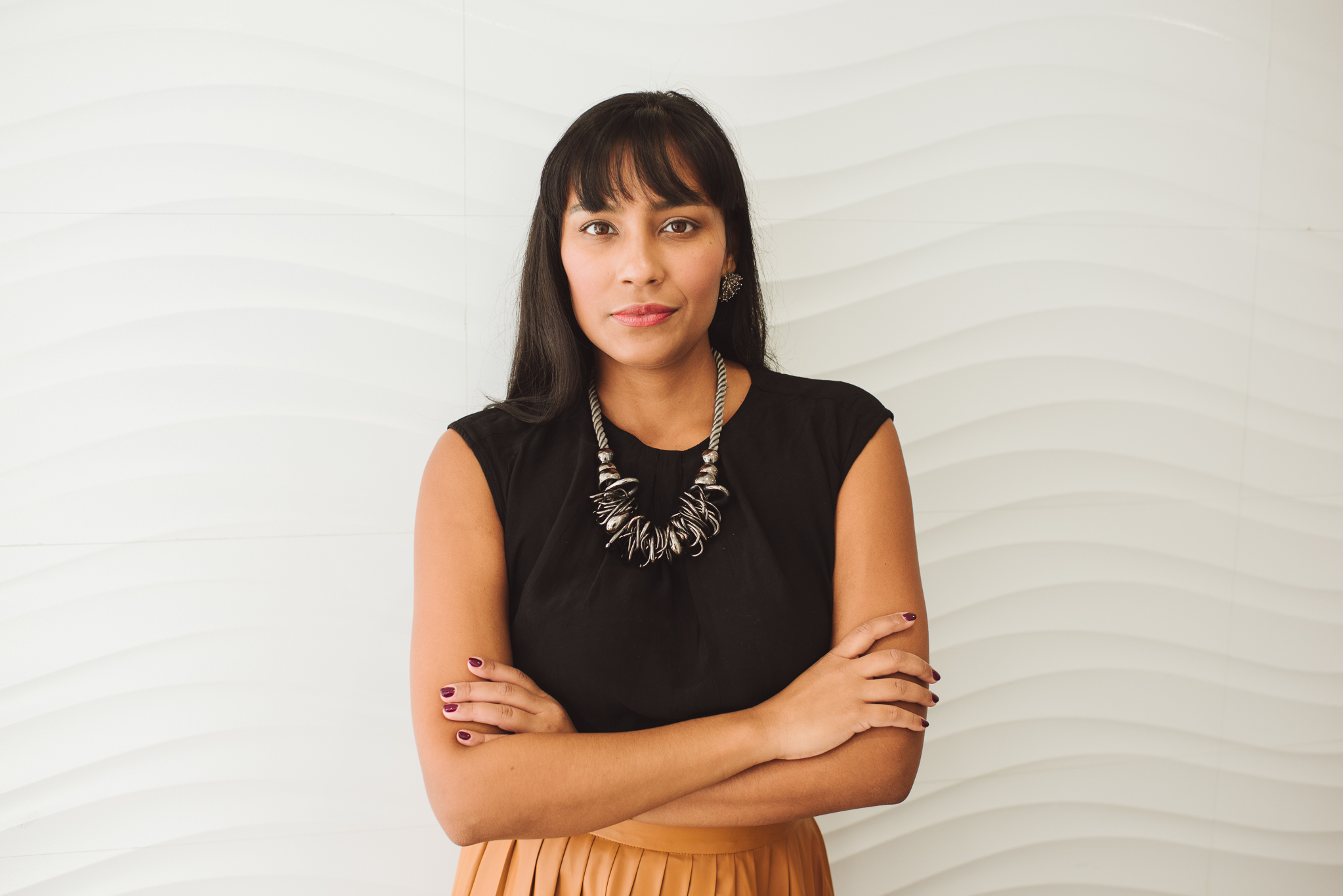 Chanelle Figueroa-75.jpg
