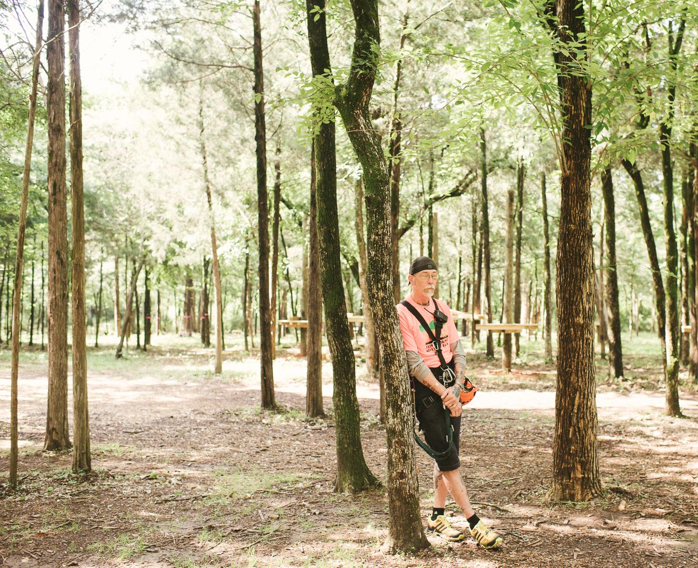 DALLAS TRINITY FOREST ZIPLINE by CHI-CHI AGBIM-25.jpg