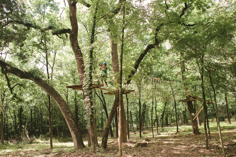 DALLAS TRINITY FOREST ZIPLINE by CHI-CHI AGBIM-50.jpg