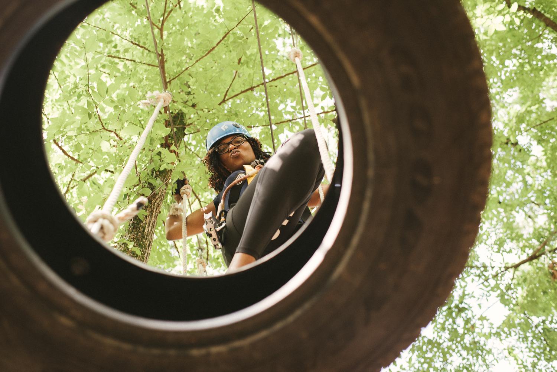 DALLAS TRINITY FOREST ZIPLINE by CHI-CHI AGBIM-51.jpg