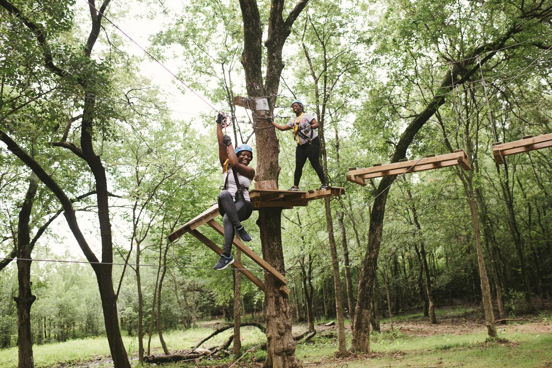 DALLAS TRINITY FOREST ZIPLINE by CHI-CHI AGBIM-73.jpg