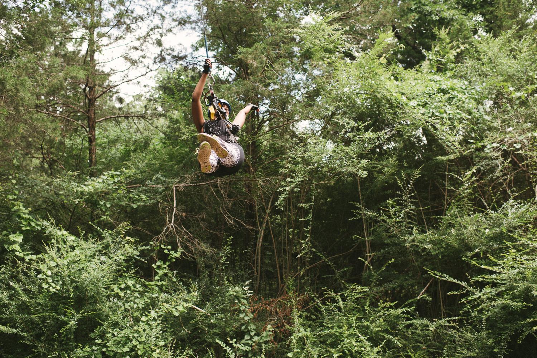 DALLAS TRINITY FOREST ZIPLINE by CHI-CHI AGBIM-119.jpg
