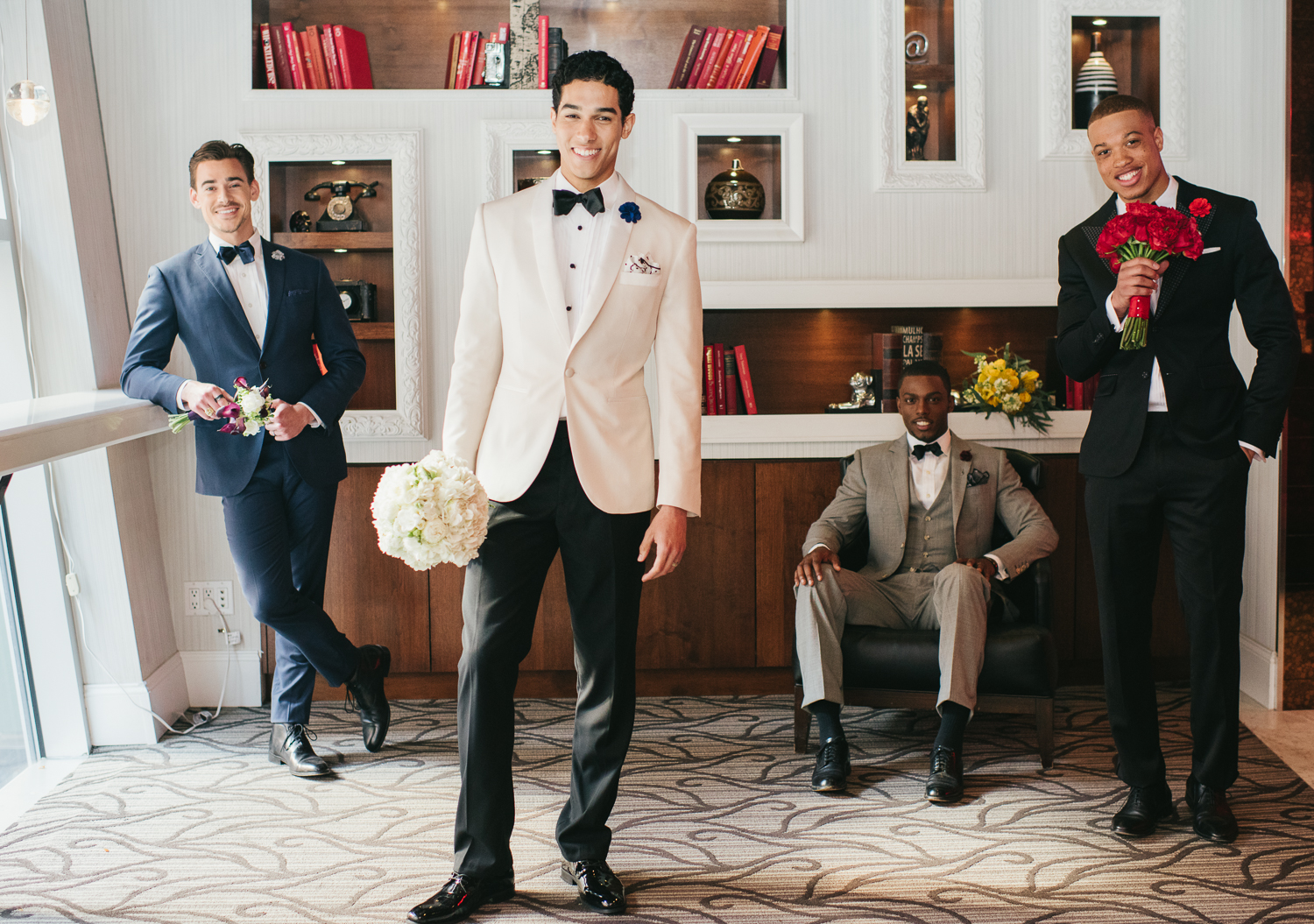 GROOMS MATTER TOO by CHI-CHI AGBIM-38.jpg