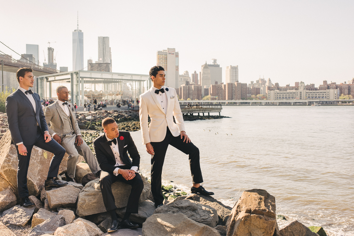 GROOMS MATTER TOO by CHI-CHI AGBIM-55.jpg