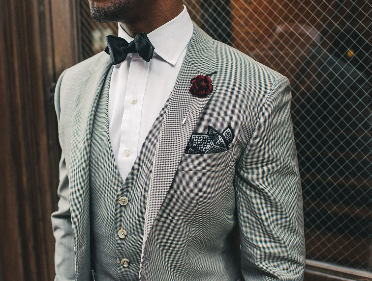 GROOMS MATTER TOO by CHI-CHI AGBIM-95.jpg