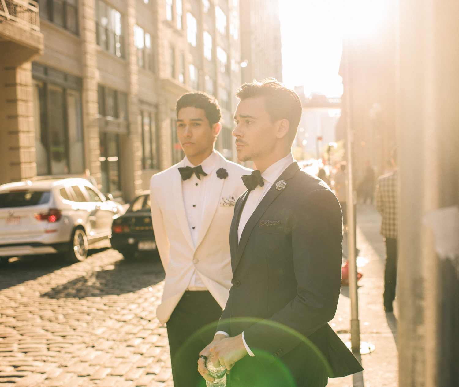 GROOMS MATTER TOO by CHI-CHI AGBIM-106.jpg