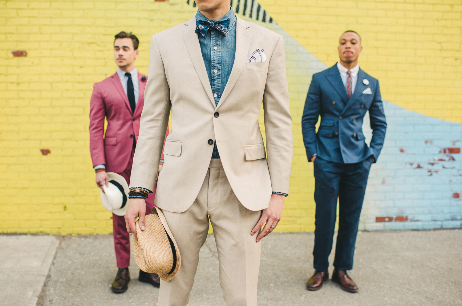 GROOMS MATTER TOO by CHI-CHI AGBIM-117.jpg