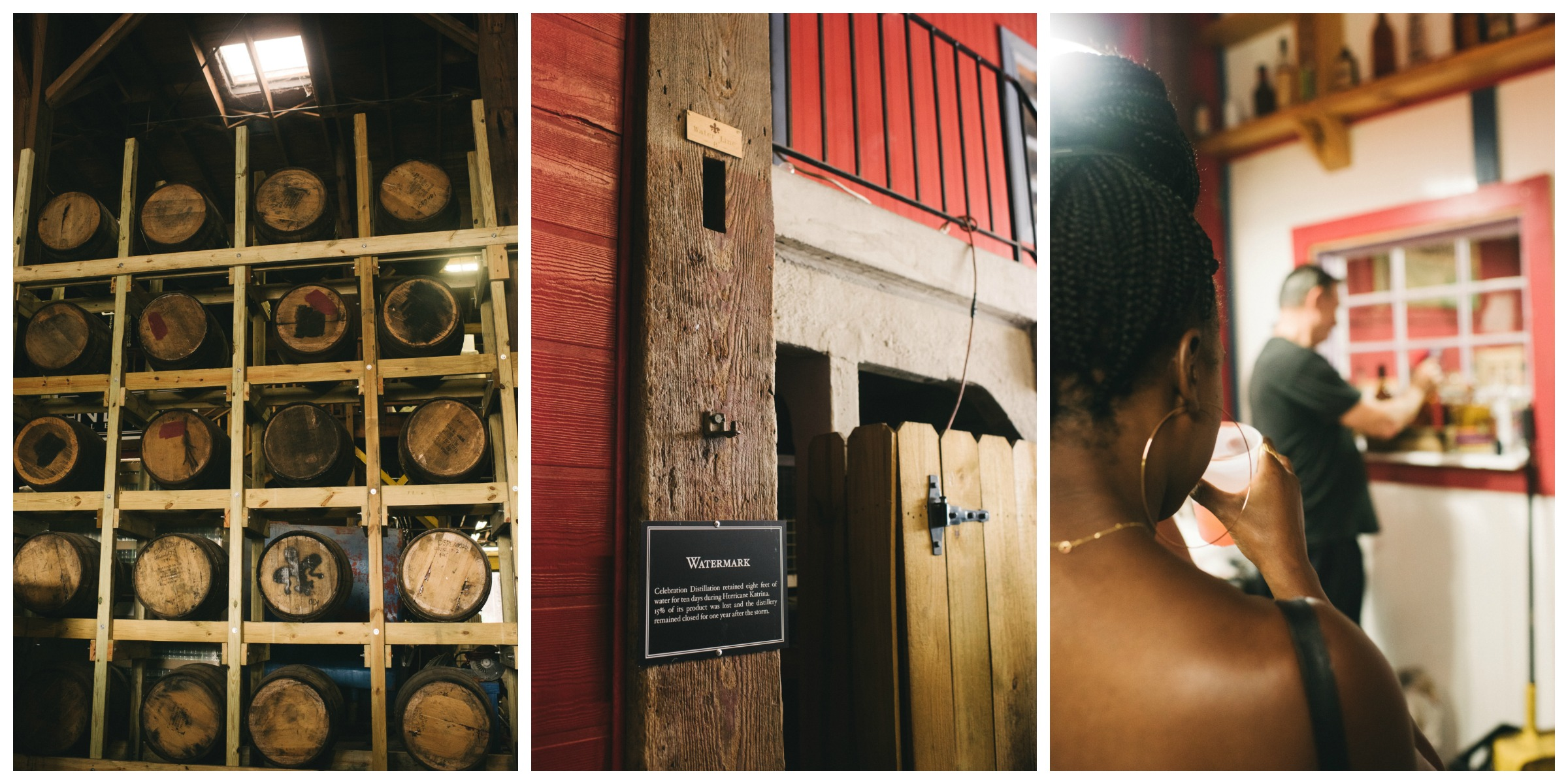 TRAVEL NOIRE - NEW ORLEANS GIRLS TRIP - TWOTWENTY by CHI-CHI AGBIM collage 10.jpg
