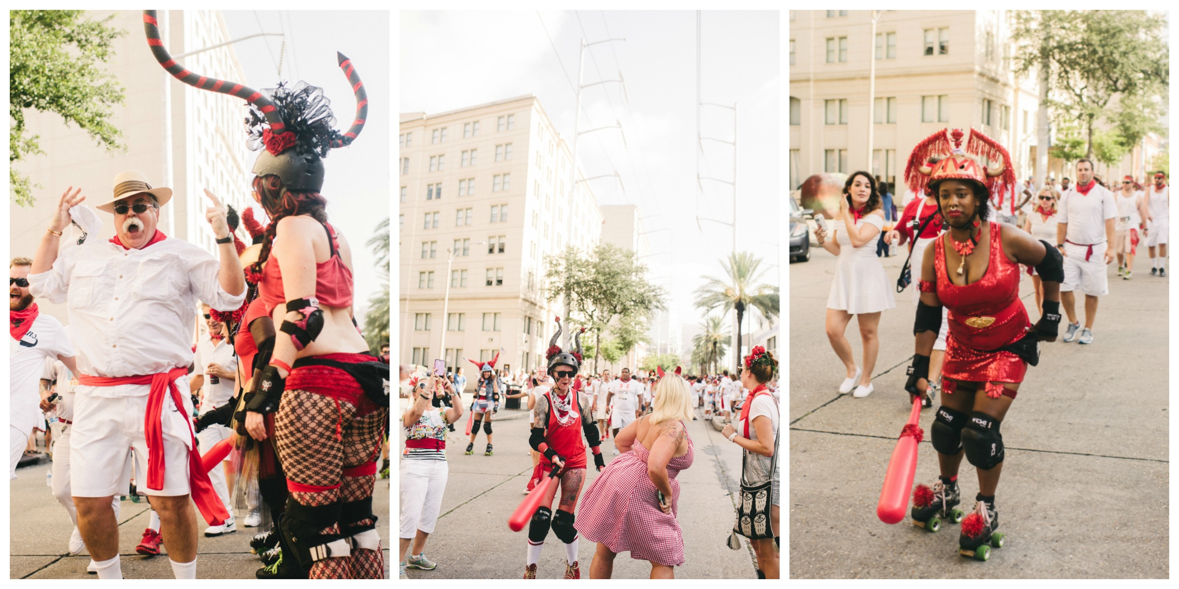 TRAVEL NOIRE - NEW ORLEANS GIRLS TRIP - TWOTWENTY by CHI-CHI AGBIM collage 14.jpg