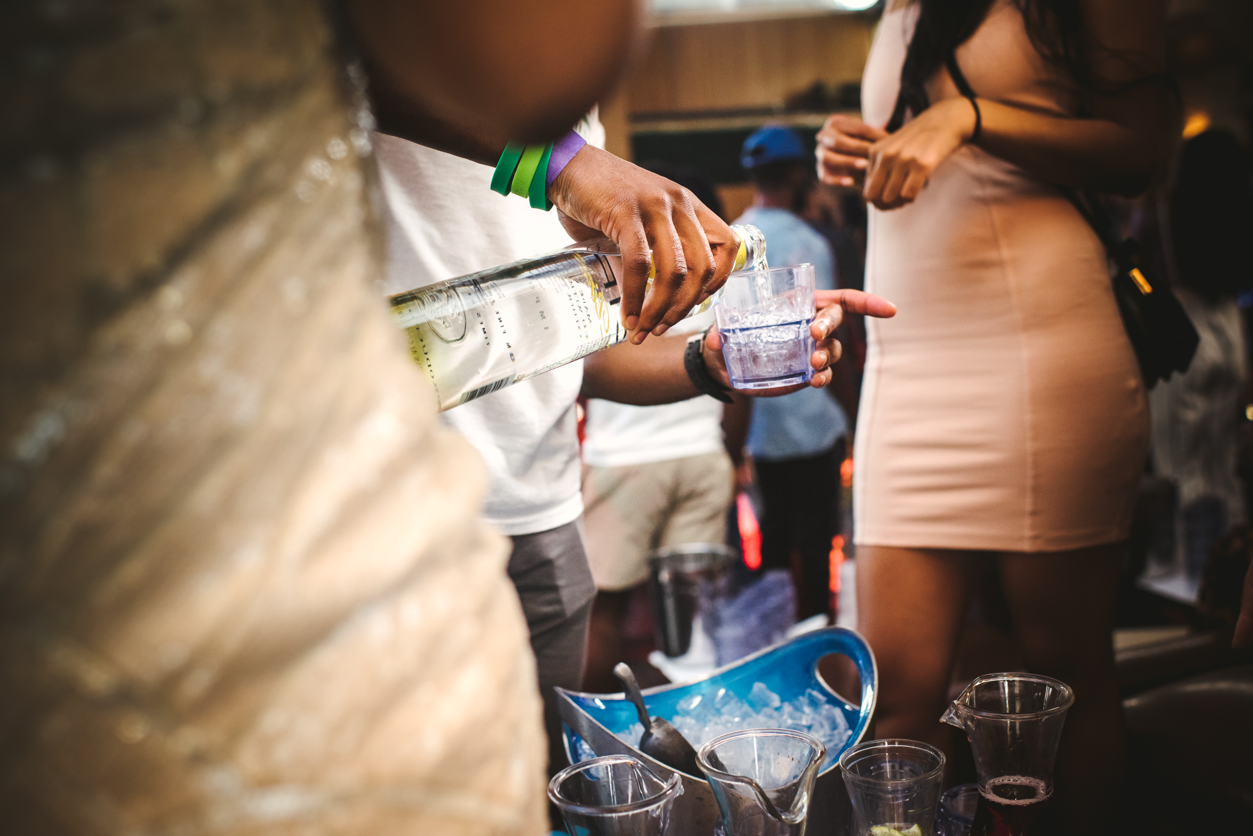 LBHQ - BEST DAY PARTY EVER - HUDSON TERRACE NYC - TWOTWENTY by CHI-CHI AGBIM-47.jpg