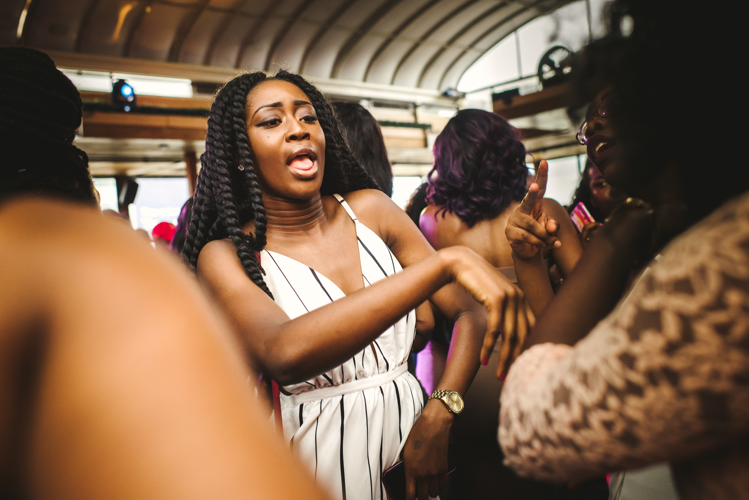 LBHQ - BEST DAY PARTY EVER - HUDSON TERRACE NYC - TWOTWENTY by CHI-CHI AGBIM-77.jpg