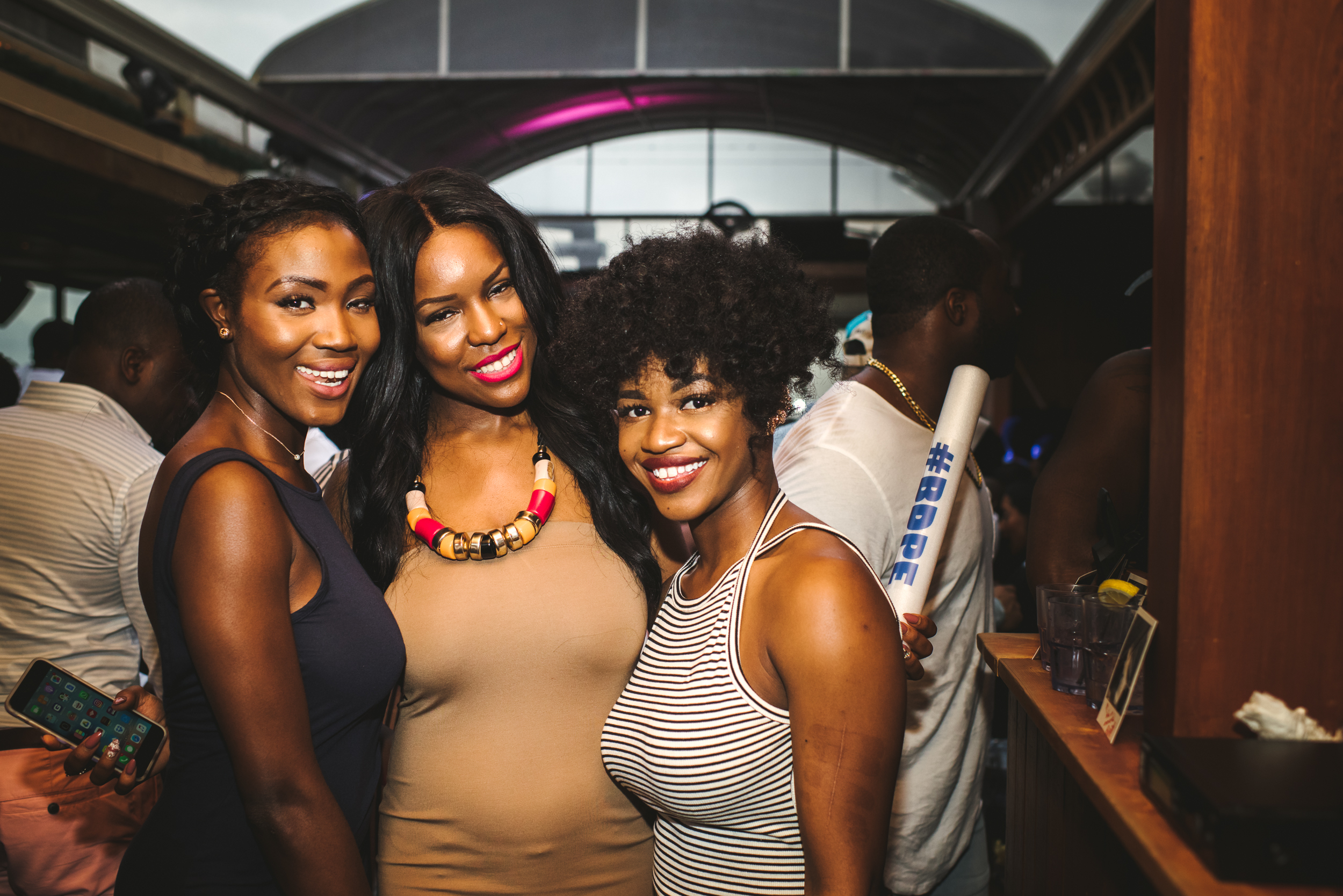 LBHQ - BEST DAY PARTY EVER - HUDSON TERRACE NYC - TWOTWENTY by CHI-CHI AGBIM-159.jpg