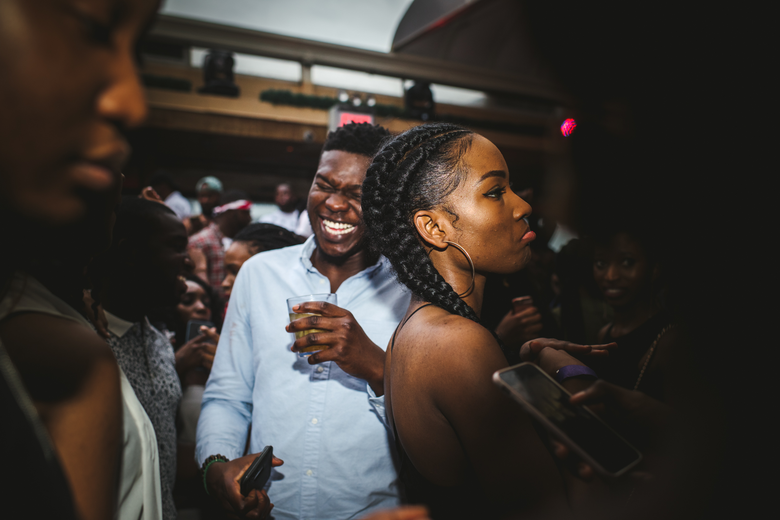 LBHQ - BEST DAY PARTY EVER - HUDSON TERRACE NYC - TWOTWENTY by CHI-CHI AGBIM-166.jpg