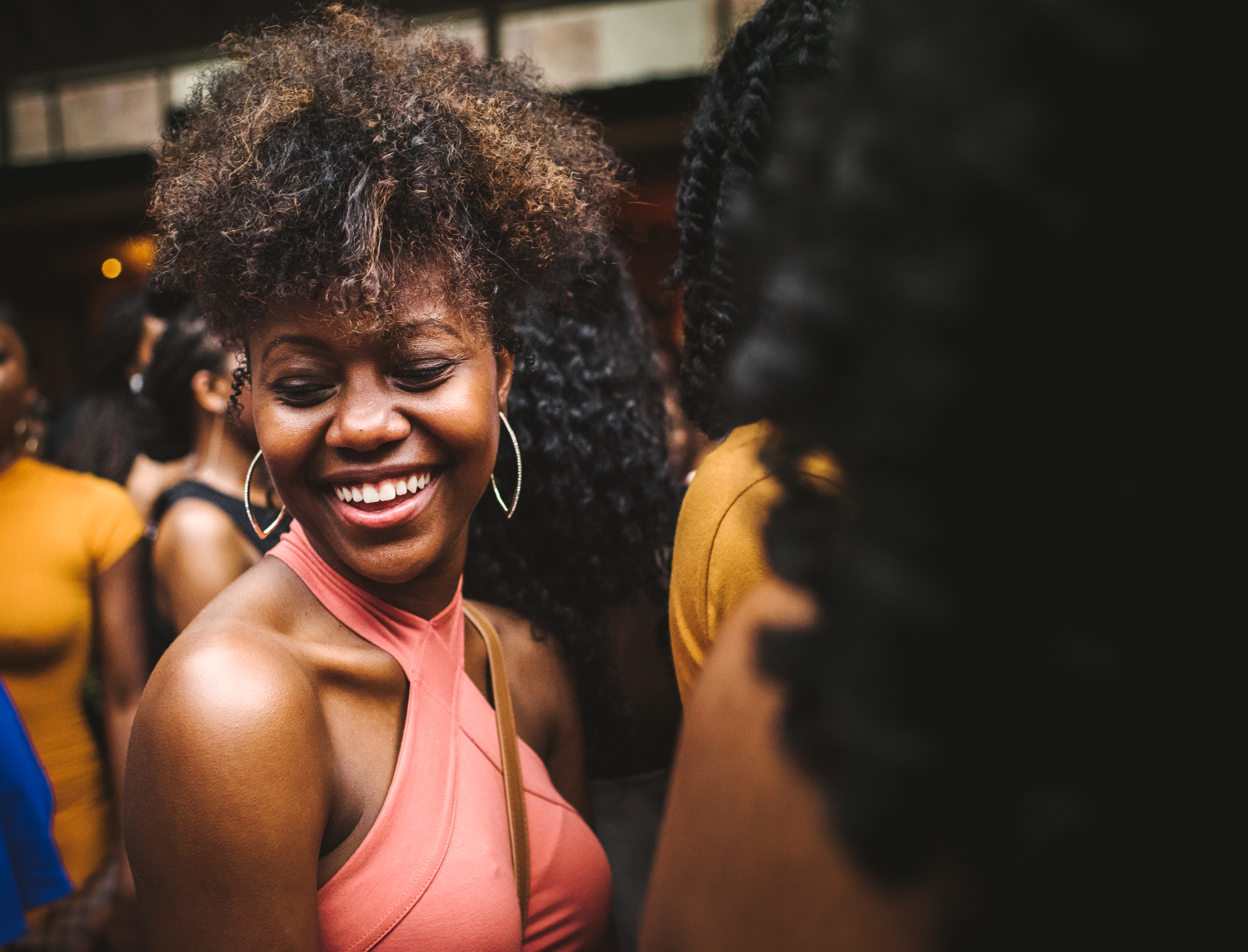 LBHQ - BEST DAY PARTY EVER - HUDSON TERRACE NYC - TWOTWENTY by CHI-CHI AGBIM-177.jpg