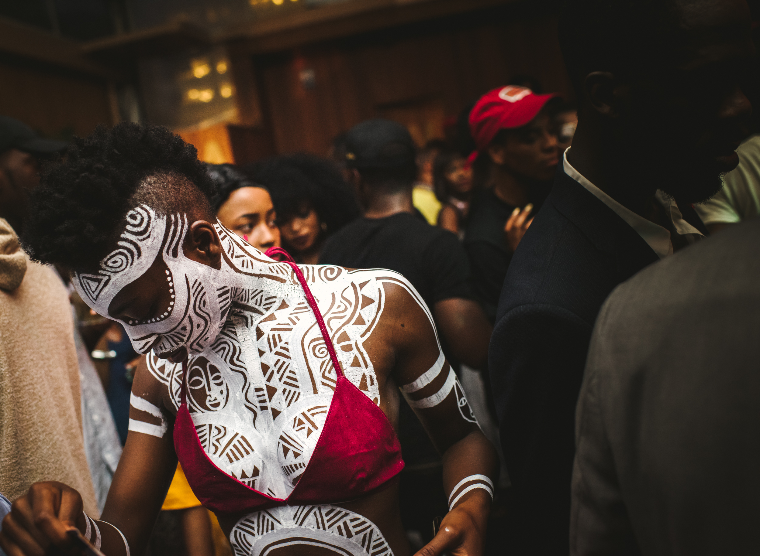LBHQ - BEST DAY PARTY EVER - HUDSON TERRACE NYC - TWOTWENTY by CHI-CHI AGBIM-232.jpg
