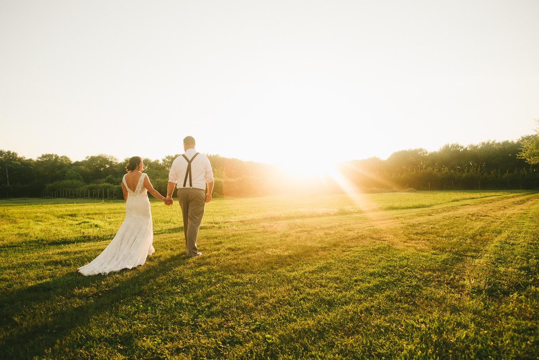 RUSTIC FARM WEDDING by CHI-CHI AGBIM-1.jpg