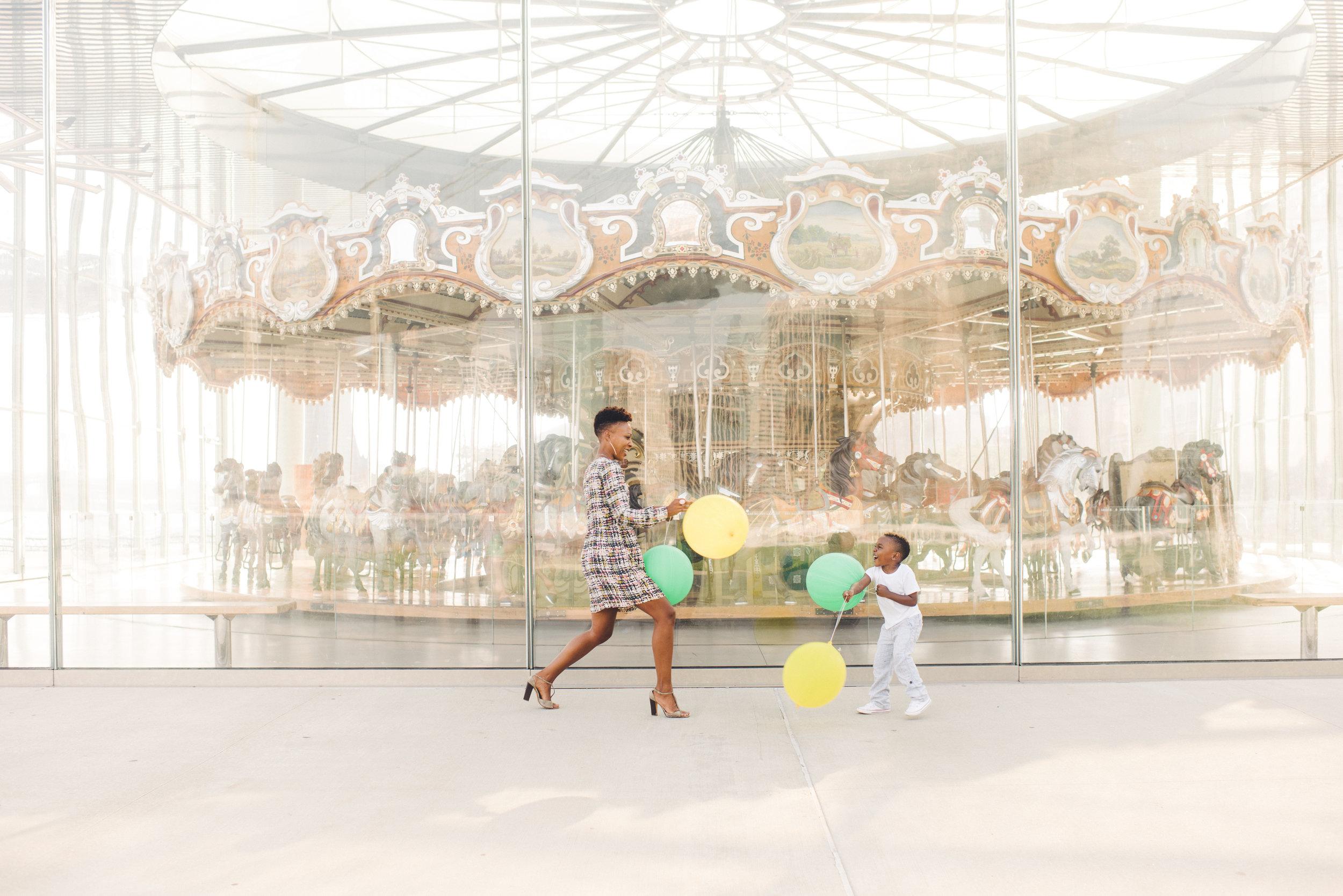 TAJUANNA GREENE - JANES CAROUSEL - TWOTWENTY by CHI-CHI AGBIM-1.jpg