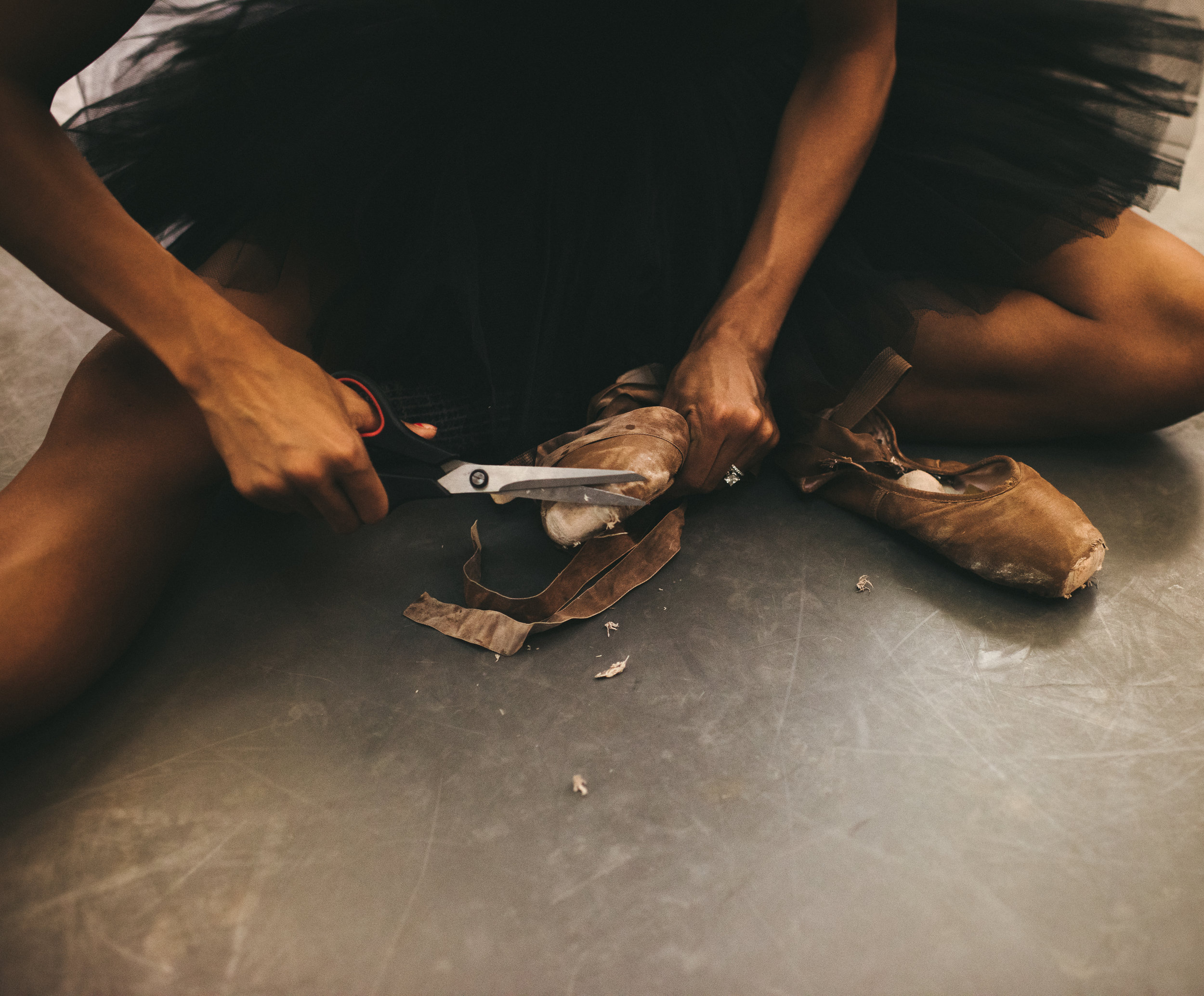 LINDSEY CROOP - BALLET - DANCE THEATER OF HARLEM - TWOTWENTY by CHI-CHI AGBIM-7.jpg