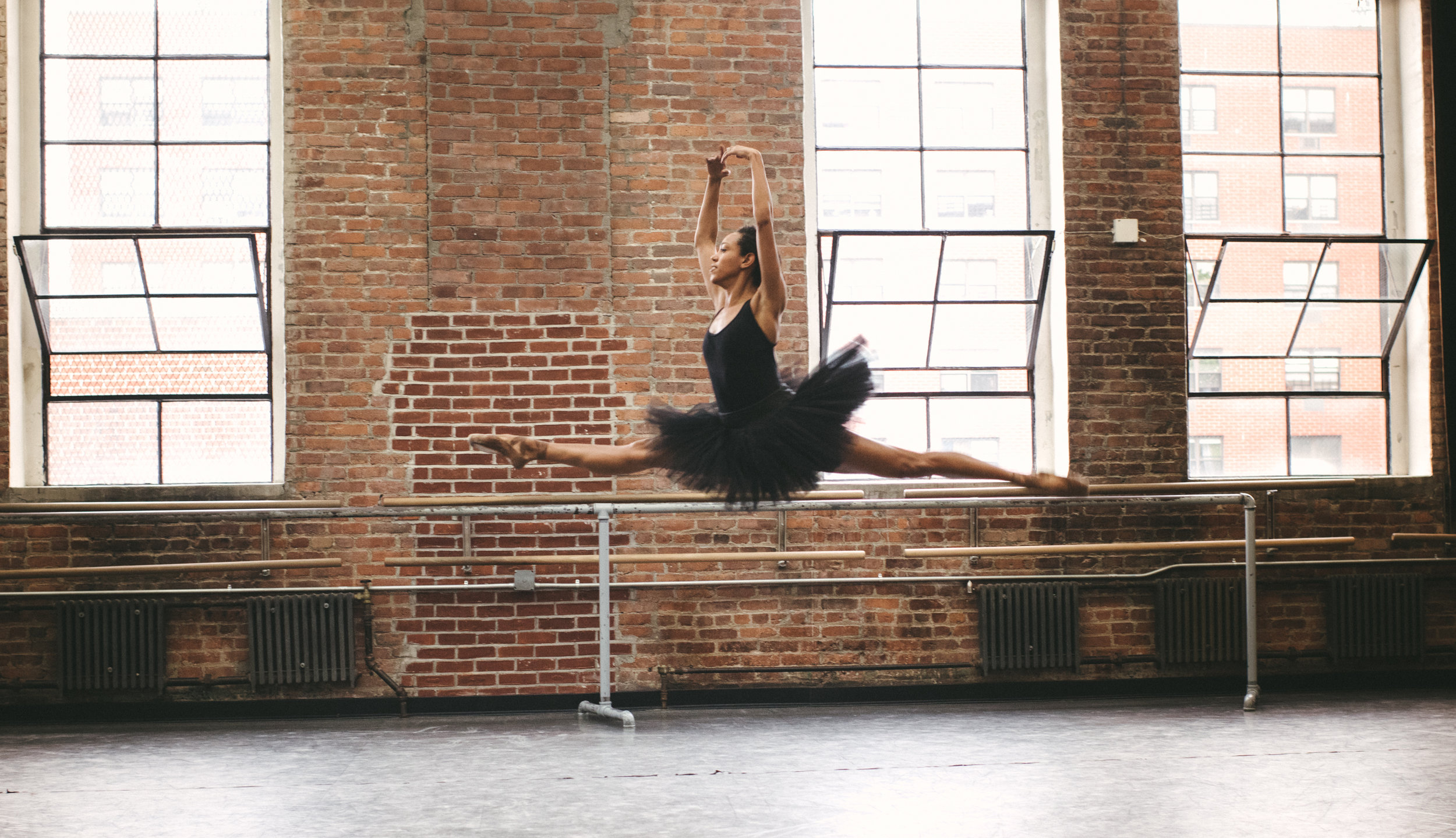 LINDSEY CROOP - BALLET - DANCE THEATER OF HARLEM - TWOTWENTY by CHI-CHI AGBIM-59.jpg